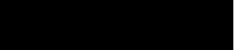 Arredo Bagno logo